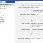 facebook_setup
